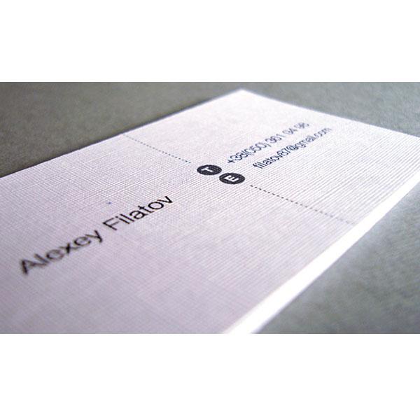 Визитки спб, шаблон визиток
